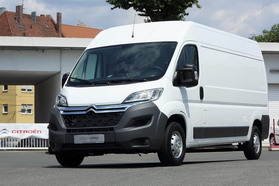 Citroen jumper 2014 279